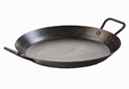 Carbon Steel Pans