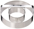 Donut Cutter 4 inches