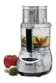 Prep 11 Plus™ 11-Cup Food Processor