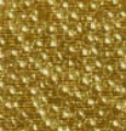 Dragees Gold 2 mm