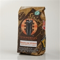 Stringbean Coffee - Brazilian Estate