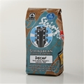 Stringbean Coffee - Decaf