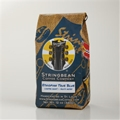 Stringbean Coffee - Ethiopian True Blue