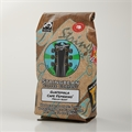 Stringbean Coffee - Guatemala Cafe Femenino
