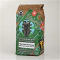 Stringbean Coffee - Peru Cafe Femenino