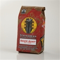 Stringbean Coffee - Redeye Roast