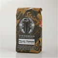 Stringbean Coffee - Malawi Peaberry