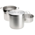12 quart Multi Cooker All-Clad