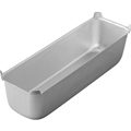 Angel Food Rectangular Loaf Pan 16x4
