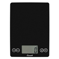 Digital Scale - Arti - Metallic Black Obsidian