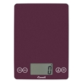 Digital Scale - Arti - Metallic Purple Night