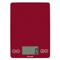 Digital Scale - Arti - Metallic Red Rio