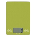 Digital Scale - Arti - Metallic Succulent Green
