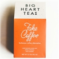 Fake Cofee - Herbaceous Coffee Alternative