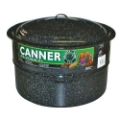 Hot Water Canner Large