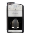 Capresso CoffeeTeam GS 10-cup