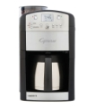 Capresso CoffeeTeam TS 10-cup