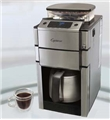 Capresso CoffeeTeam Pro Therm 10-cup