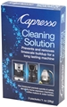 Capresso Cleaning Solution - Decalcifier