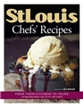 St. Louis Chefs' Recipes