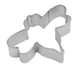Bee Cookie Cutter