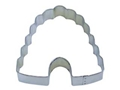 Bee Hive (Skep) Cookie Cutter