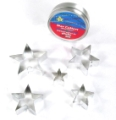 Cookie Cutter Set Star