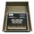 Professional Nonstick Bake and Roast 9x13 inches
