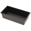 Bread Loaf Pan Nonstick 1-1/2 Pound