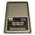 Jelly Roll Pan Nonstick 15 x 10 inches
