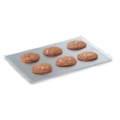 Cookie Sheet Stainless Vollrath