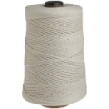 Cooking Twine Thick - 1 pound Cone