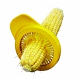 Corn Desilker Brush