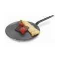 Crepe Pan 7 inches