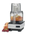 Original 7 cup Food Processor brushed stainless