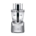 Elite Collection 14 cup Food Processor