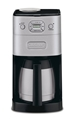 Cuisinart 10-cup Grind & Brew™ Automatic Coffeemaker