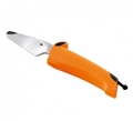 Kinderkitchen Dog Knife