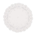 Paper Lace Doilies 8 inches
