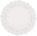 Paper Lace Doilies 12 inches