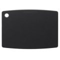 Epicurean Slate Gray Cutting Board 15 x 11