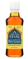 Fish Sauce by Taste of Thai