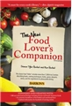 Food Lover's Companion - Edition 5