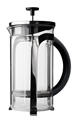 French Press 8 cups by Aerolatte