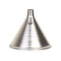 12 ounce Funnel