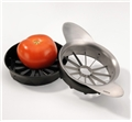 Apple/Tomato Slicer/Corer