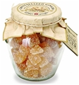 Crystallized Organic Ginger