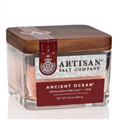 Salt - Ancient Ocean Himalayan Pink Salt