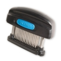 Jaccard Meat Tenderizer 45 Blades