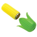 Corn Twister Corn Removal